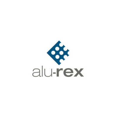 Lakefront Exteriors_Suppliers_Alu-Rex